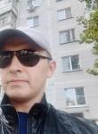 Aleksandr, 33, Voronezh