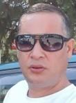 Gabil, 39  , Gardabani