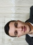 Selim, 20, Bursa