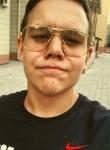 Alexander, 29  , Sosnovoborsk (Krasnoyarsk)