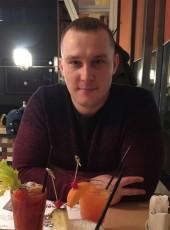 Valeriy, 33, Russia, Kstovo