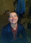 Aleksey, 32  , Konakovo