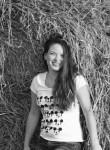 Yuliya, 31  , Mtsensk