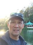 Wang Daniel, 50  , Rostov-na-Donu