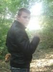 Знакомства Ставрополь: Lucifer Ya, 23