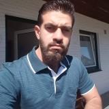 Mahmoud, 27  , Husum