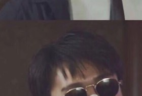 周仲博, 18 - Just Me