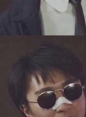 周仲博, 18, China, Chengdu