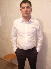 Ruslan, 32, Russia, Chelyabinsk