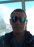 Konstantin, 50  , Kolpashevo