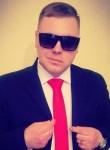 Mikhail, 32  , Otradnoye