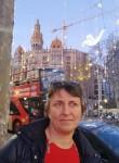 nataliya, 48, Vinnytsya
