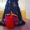 Natalya, 43 - Just Me Photography 11