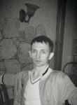 denis, 30, Saint Petersburg