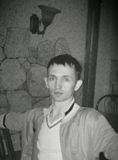 denis, 31, Russia, Luga
