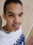 Aboody, 26  , Alexandria