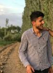 Ahmet Furkan , 22  , Malatya