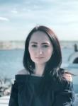 Nadezhda, 27, Saint Petersburg