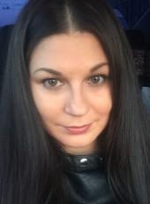 Lena, 33, Russia, Saint Petersburg