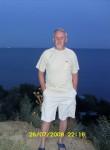 oleg, 60  , Roslavl