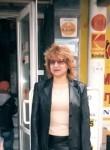 ragima, 65  , Bishkek