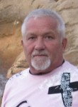 Vladimir, 63  , Oktyabrskiy (Respublika Bashkortostan)
