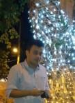 Jorge luis, 26, Neiva
