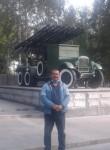 Marat, 50  , Novosibirsk