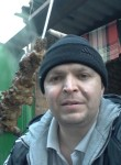 Serega, 42  , Kaliningrad