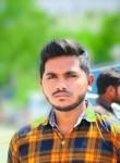 Sk Zakir, 20  , Serilingampalle