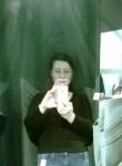 Lora Sol, 36  , Novovelichkovskaya