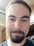 Aleksandr, 26  , Yoshkar-Ola