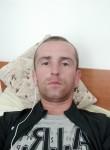 Nikolay, 37  , Senec