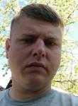 Andrey, 31  , Ashmyany