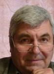 Viktor Khudyakov, 70  , Valuyki