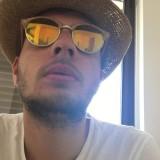 Matteo, 22  , Zelo Buon Persico