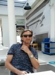 Koray, 42  , Balikesir