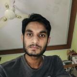 lala, 27  , Khandwa