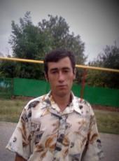 Dima Zhidkov, 37, Russia, Atamanskaya