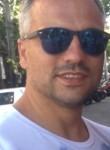 Dany, 44  , Alfortville