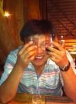 ericsson, 36  , Bishkek