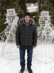 Sergey, 45  , Kyshtovka