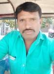 Yarava Srinivasu, 28  , Madanapalle