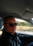 Maksim, 62  , Tiraspolul