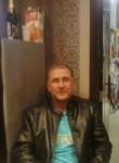 ruslan, 43  , Aleksandrovskaya