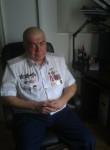 igor, 55  , Balaklava