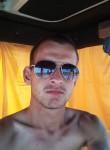 Nikolay, 27  , Pereljub