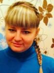 Lena, 34, Azov
