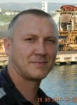 Vitaliy, 40  , Kherson