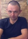 Vanya, 30  , Svalyava
